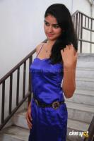 Kausalya New Stills (13)