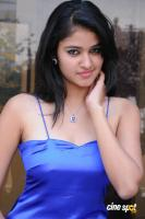 Kausalya New Stills (3)