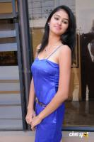 Kausalya New Stills (6)