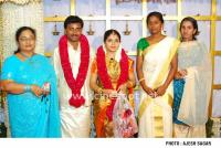 ambili devi wedding photos- marriage pictures28