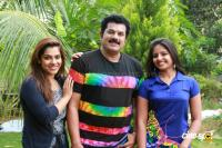 For sale malayalam movie photos