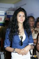 Kamna Jethmalani at HITECH Mega Exhibition Launch (10)