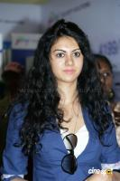 Kamna Jethmalani at HITECH Mega Exhibition Launch (11)