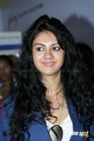 Kamna Jethmalani at HITECH Mega Exhibition Launch (13)