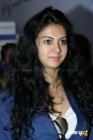 Kamna Jethmalani at HITECH Mega Exhibition Launch (15)