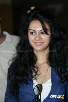 Kamna Jethmalani at HITECH Mega Exhibition Launch (8)