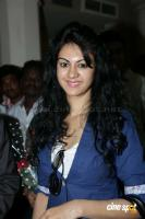 Kamna Jethmalani at HITECH Mega Exhibition Launch (9)