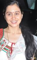 Devayani at Thirumathi Thamizh Press Meet (8)