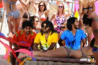 Goa Kannada Movie Photos