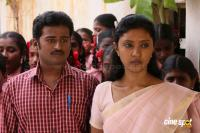 Halliya Makkalu Kannada Movie Photos