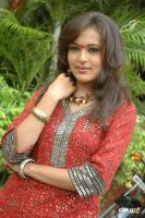 Likitha Telugu movies Actress Photos ,Stills
