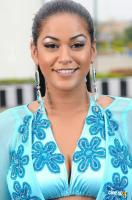 Mumaith Khan Latest Gallery (1)