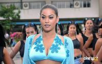 Mumaith Khan Latest Gallery (4)