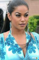 Mumaith Khan Latest Gallery (5)