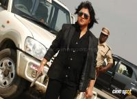 Election Kannada Movie Photos