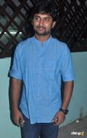 Nani at Jameen Audio Launch (4)