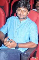 Nani at Jameen Audio Launch (5)