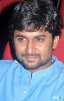 Nani at Jameen Audio Launch (6)