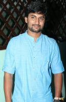 Nani at Jameen Audio Launch (8)