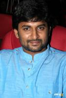 Nani at Jameen Audio Launch (9)