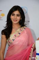 Samantha at GRT Launch (4)