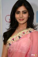 Samantha at GRT Launch (5)