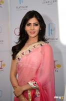 Samantha at GRT Launch (7)