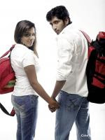 Nivve Naa Ishta Sakhi Movie Gallery (18)