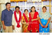 ambili devi wedding photos- marriage pictures29