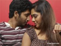 Nivve Naa Ishta Sakhi Movie Gallery (27)