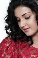 Honey Rose in Hotel California (2)
