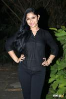 Sri Priyanka Actress Photos