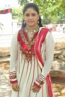 Amruthavalli in Ninu Chusaka Movie Photos (1)