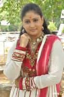 Amruthavalli in Ninu Chusaka Movie Photos (14)