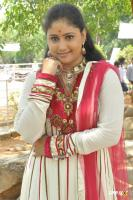 Amruthavalli in Ninu Chusaka Movie Photos (6)