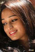 Indu Thampi in Nizhal Photos (8)