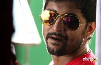 Nani Photos in Paisa (1)