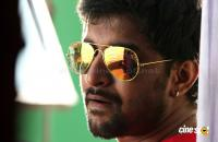 Nani Photos in Paisa (2)