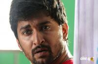 Nani Photos in Paisa (6)