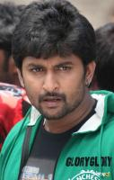 Nani New Stills in Paisa (1)