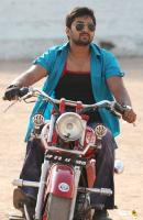 Nani New Stills in Paisa (2)