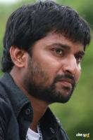 Nani New Stills in Paisa (5)