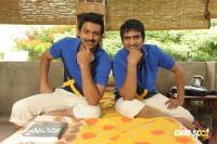 Nambiar Tamil Movie Photos