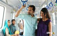 Olipporu Malayalam Movie photos