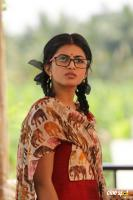 Anandhi Actress Photos