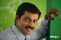 Naren South Actor Photos, Stills, Gallery,Pics
