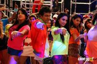 Aryan Kannada Movie Photos