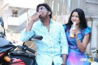 Jasmine 5 Kannada Movie Photos