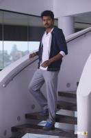Vijay in Thalaivaa Movie Photos (1)