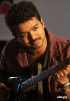 Vijay in Thalaivaa Movie Photos (2)